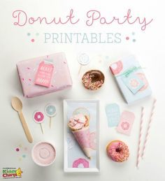 We have some wonderful free printables for national donut day parties for you - come along and see them yourself. Toppers, tags, and everything else you will need for the perfect National Donut Day party! (scheduled via http://www.tailwindapp.com?utm_source=pinterest&utm_medium=twpin&utm_content=post5072914&utm_campaign=scheduler_attribution)