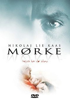 """Directed by Jannik Johansen. With Nikolaj Lie Kaas, Nicolas Bro, Laura Drasbæk, Lisbet Lundquist. The psychological thriller """"Murk"""" tells the story of Jacob, who is investigating into the circumstances surrounding his sister's death on her wedding night."""