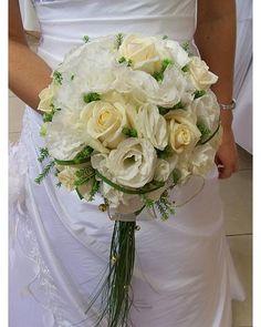 bukiet ślubny - Szukaj w Google