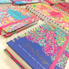 Fact: planning in print is more productive. #DontCheckOurSources #BuyMeLilly