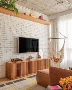 [New] The Best Home Decor (with Pictures) These are the 10 best home decor today. According to home decor experts, the 10 all-time best home decor. Home Decor Bedroom, Home Living Room, Living Room Decor, Decor Interior Design, Interior Decorating, Decorating Games, Small Apartments, Sweet Home, New Homes