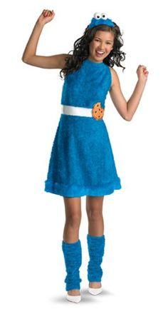 Cookie Monster Tween Costume Disguise,http://www.amazon.com/dp/B0040ZH0TA/ref=cm_sw_r_pi_dp_fv4rsb12SJYKHWDD