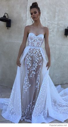 8cc33114213 Amazing white dress with lace and glitter