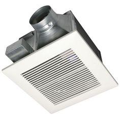 Drop ceiling exhaust fan httpladysrofo pinterest exhaust fan bathroom purpose aloadofball Gallery
