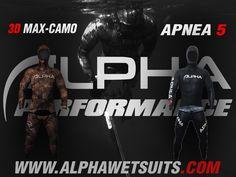MUTE SU MISURA ALPHA - Freediving, Speargun, Wetsuit, Fin, Mask, Arbalete, Snorkel, Spearfishing, Diving, Scuba http://www.alphawetsuits.com/it/ http://www.alphawetsuits.it/