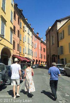 World's #1 Restaurant – Osteria Francescana ~ https://lucylean.com
