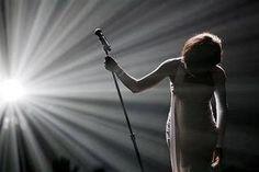 Whitney Houston~R.I.P 1963-2012
