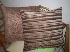 manta de sofá em chenile - Pesquisa Google