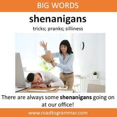 Slang English, English Idioms, English Phrases, Learn English Words, English Lessons, English Prepositions, Interesting English Words, English Collocations, Better English
