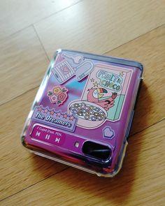 Cute Cases, Cute Phone Cases, Iphone Cases, Hd Samsung, Samsung Galaxy Phones, Kawaii Phone Case, Diy Phone Case, Aesthetic Phone Case, Flip Phones