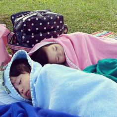 Baby Ulzzang Kembar 23 New Ideas Cute Asian Babies, Korean Babies, Asian Kids, Cute Babies, Cute Little Baby, Little Babies, Baby Tumblr, Ulzzang Kids, Foto Baby