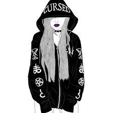✔ Cute Drawings For Teens Girls Tumblr Girl Drawing, Tumblr Sketches, Tumblr Drawings, Tumblr Art, Girl Drawing Sketches, Girly Drawings, Outline Drawings, Girl Sketch, Tumblr Girls