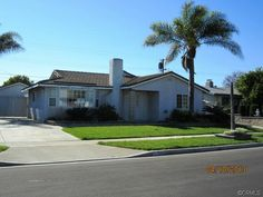 8949 SAN SALVADOR Circle, Buena Park, CA 90620-3640 $425,000