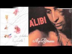 MARIA BETHÂNIA - EXPLODE CORAÇÃO - YouTube