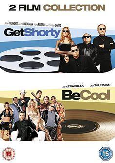 Get Shorty/ Be Cool Double Pack [DVD] [1995] 20th Century... https://www.amazon.co.uk/dp/B009VXSZU4/ref=cm_sw_r_pi_dp_x_NAMxzbG3M03QW