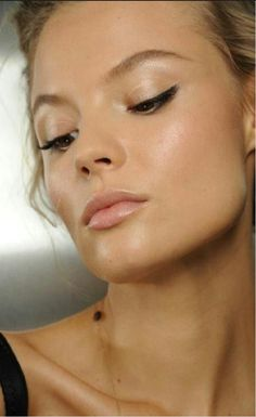make your face glow in 5 minutes #Beauty #Trusper #Tip