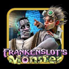 Ein 3D Spielautomat ist immer einen Test wert und wenn dann auch noch der Titel so grotesk daherkommt wie Frankenslot´s Monster von Betsoft kann es eigentlich nur lustig werden. Im Online Casino verheißt dieser Hersteller für extrem aufwendige Slots immer großes Entertainment und es