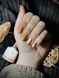Indigo Nails, Rings For Men, Wedding Rings, Engagement Rings, Jewelry, Enagement Rings, Men Rings, Jewlery, Jewerly
