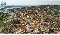 Sierra Leone 🇸🇱