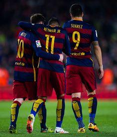 389 Best Messi images in 2019  01f2703f548fb