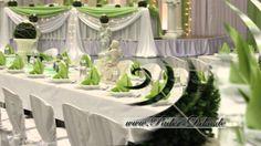 Hochzeitsdekoration, Swadba, Deko für Hochzeit, www.pader-deko.de.mpg
