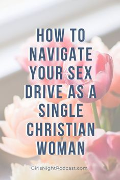 Christian Single Quotes, Christian Dating Quotes, Christian Women Quotes, Christian Girls, Christian Memes, Christian Singles, Single And Happy, Single Life, Marriage Verses