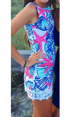 LILLY LOVER FOREVER!!!!!!!!!!!!!!!!!!!!!!!!! LOVE LILLY!!!!!!!!!!!!!LOVE LILLY!!!!!!!!!!!! LOVE LILLY!!!!!!!!!!!!!!!!!!!!
