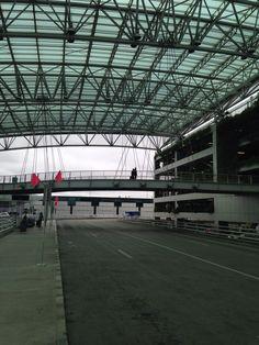 PDX Visit Portland, Louvre, Building, Travel, Viajes, Buildings, Destinations, Traveling, Trips