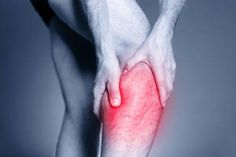 Buy Calf leg pain, muscle injury by blas on PhotoDune. Calf leg pain, man holding sore and painful muscle, sprain or cramp ache filled with red pink bright place. Spine Pain, Leg Pain, Leg Cramps Causes, Diagnosing Fibromyalgia, Calf Leg, Kidney Disease Symptoms, Restless Leg Syndrome, Muscle Spasms, Apple Cider Vinegar