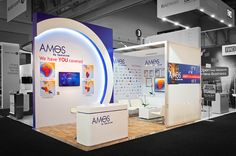 AMOS_AfricaCom-2015_custom-stand_HOTT3D_2.jpg (1024×681)