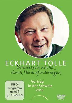 ISBN 978-3-95883-060-8
