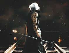 148 Best V//DMC5 images in 2019 | Crying, Dmc 5, Draw