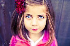 www.klutchphotography.com