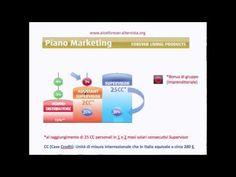 Il Piano Marketing della Forever Living Products.mov