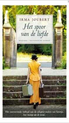 Beautiful book! - deel 2 uit trilogie