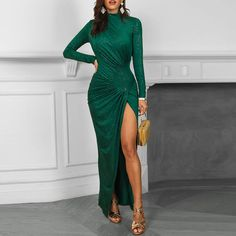 Best Party Dresses confetti poppers party dresses for women formal dresses for women Plain Dress, Frock Design, Formal Dresses For Women, Jumpsuits For Women, New Dress, Designer Dresses, Beautiful Dresses, Evening Dresses, Fashion Dresses
