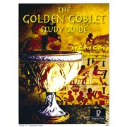 The Golden Goblet Book Summary and Study Guide