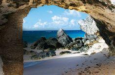 Celebrity Cruises offers gorgeous Bermuda cruises