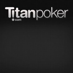Get $500 just for inviting your friends to play with you at Titan Poker! The more friends you invite, the more cash you'll pocket.