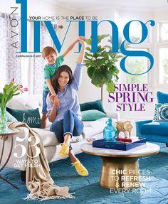 Shop the Current Avon Living Brochure at https://jnettlebeck.avonrepresentative.com/