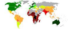 Inequality-adjusted Human Development Index.png  http://hdr.undp.org/en/media/HDR2013_EN_Statistics.pdf
