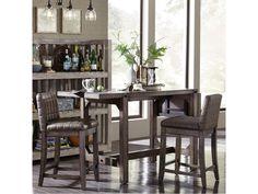 Broyhill Affinity Dining Room Set Simple Shopforbroyhillbethanysquare™Panelbed4930Bedandother Inspiration Design