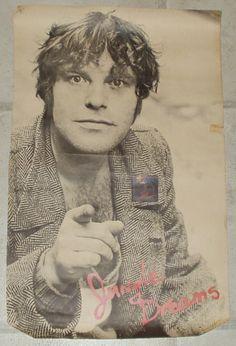 Billede fra http://kjukken.dk/udklip/plakater/plakat_jungledreams2.jpg.