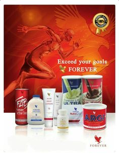 Forever Living is the world's largest grower, manufacturer and distributor of Aloe Vera. Discover Forever Living Products and learn more about becoming a forever business owner here. Forever Aloe, Forever Living Aloe Vera, My Forever, Forever Freedom, Forever Living Business, Forever Living Products, Sports Nutrition, Health And Wellbeing, Weight Management