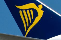 "Ryanair probe prompts call for aircraft fuel levels review A report by air accident investigators in Spain has concluded that Ryanair operates flights with minimal fuel which ""leaves none for contingencies below the legal minimums"".  The investigators noted that Ryanair's practice of operating at the limit of fuel requirements means it saves money."