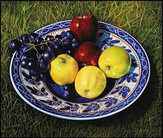 Mary Pratt - Auction Images and prices realized for Mary Frances West Pratt Canadian Painters, Canadian Artists, Mary Pratt, Mary Frances, Newfoundland And Labrador, Painting Still Life, Realism Art, Native Art, Art Auction