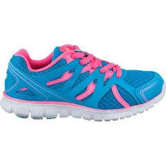 BCG™ Kids' Invigorate 2 Running Shoes