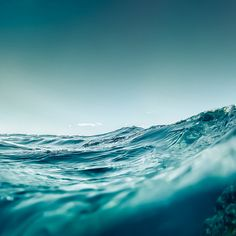 Sea Water | Flickr - Photo Sharing!