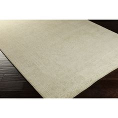 HVN-1215 - Surya | Rugs, Pillows, Wall Decor, Lighting, Accent Furniture, Throws