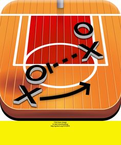 Basketball Playbook HD, iphone, ipad, ipod touch, itouch, itunes, appstore, torrent, downloads, rapidshare, megaupload, fileserve